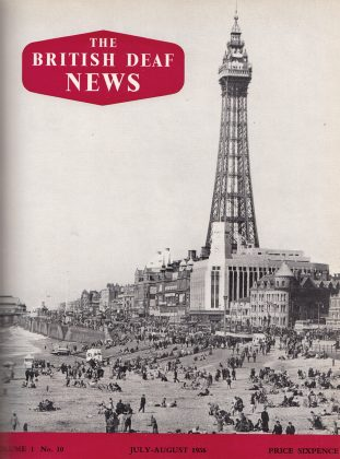bdn-cover-1956