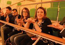 deaf association of malta