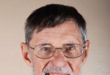 yerker anderson portrait
