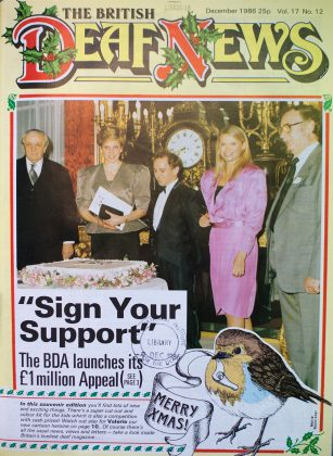 bdn-cover-1986