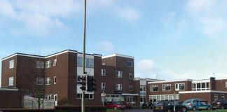 Exeter Deaf Academy