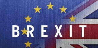 brexit uk eu combined flag