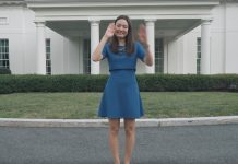 leah katz-hernandez white house
