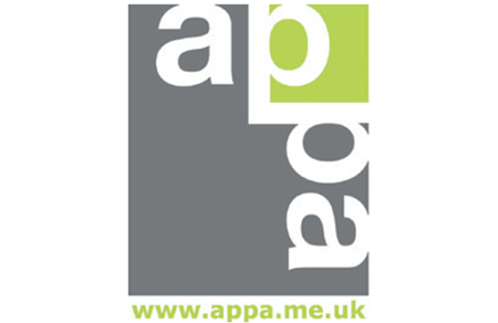 Logo - Appa Me Ltd
