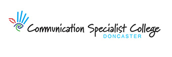 Logo - Communication Specialist College