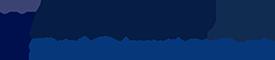 Logo - Hayfield