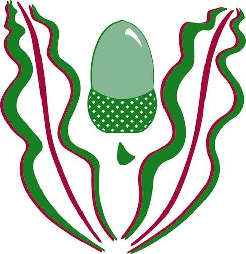 Highlands School Logo