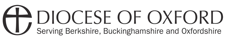 Oxford Diocesan - logo