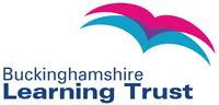 Buckinghamshire Learning Trust logo