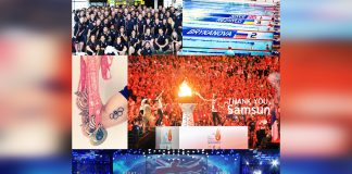 Great Britain at 2017 Deaflympics
