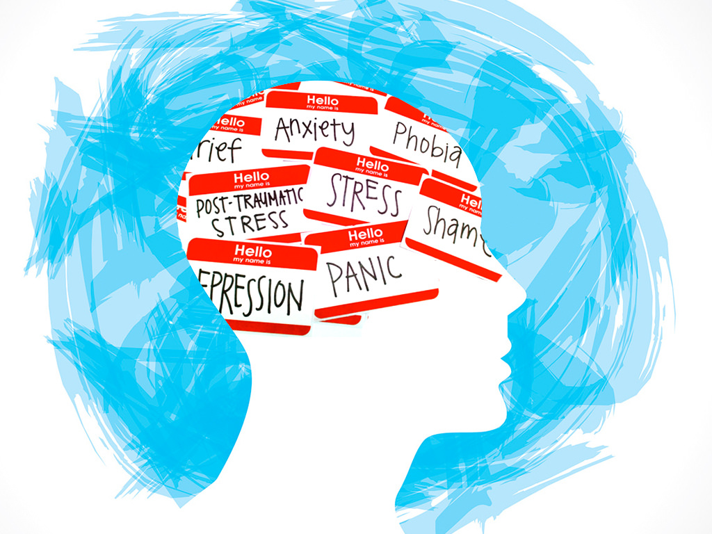 Dwp Plan To Hold Mental Health Assessments In Job Centres Govt Newspeak